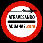 Atravesando Aduanas