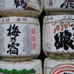 10 cosas que debes hacer en Japón