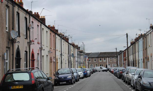 Las 33 de Dídac: Cardiff, el Gales menos galés