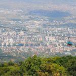 13 Cosas que puedes hacer en Skopje
