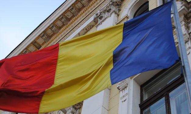 Oradea, la gran desconocida de Rumanía