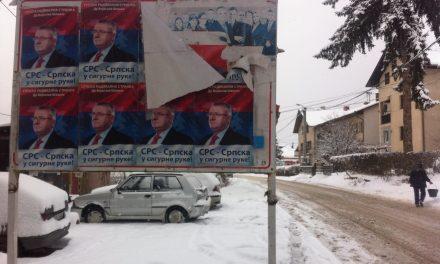 Haciendo un Workaway en Užice, Serbia