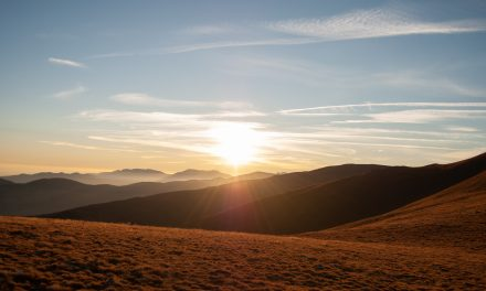 Redescubriendo la Vall de Núria
